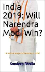 India 2019: Will Narendra Modi Win?