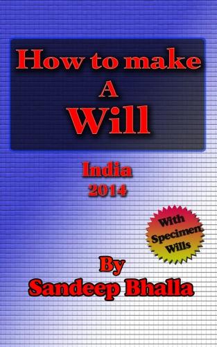 Will-2014